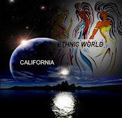 California Ethnic World Pageants
