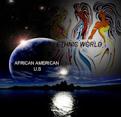 African American US Ethnic World Pageants