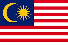 Berjuanglah Islam Malaysia!!