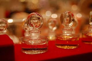 Şunu bi koklasana: Perfume: Story of a Murderer Coffret