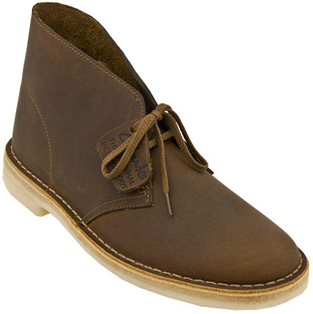 buy best shoes clarks shoes