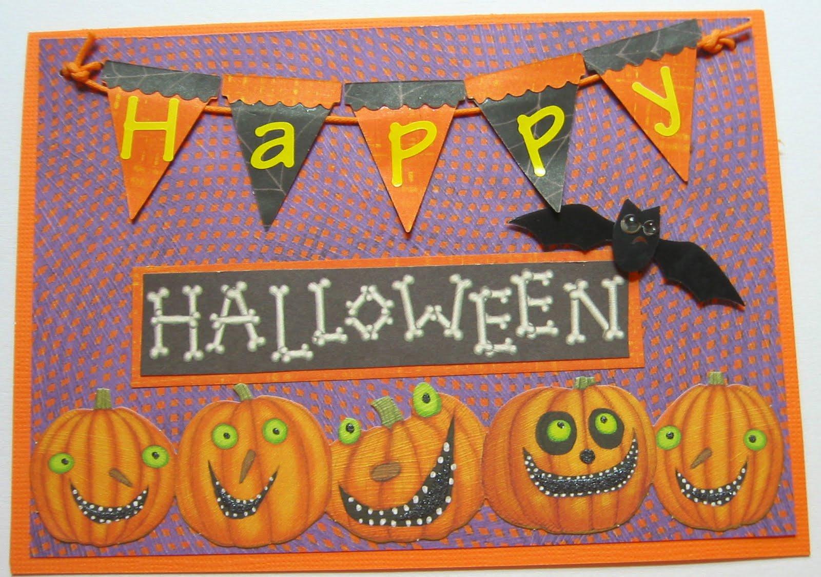 http://4.bp.blogspot.com/_3HRSa9TffEM/TGHReXEPsqI/AAAAAAAABY4/-kv6YINwgJ8/s1600/Halloween019.jpg