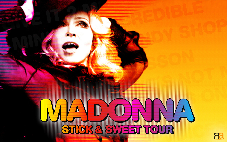 http://4.bp.blogspot.com/_3HWIOsm0Pgw/TU8Z85HjbYI/AAAAAAAAAR4/zZL_hWZz93c/s1600/Madonna__Stick_e_Sweet_Tour__by_vitoraws.jpg