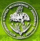Ελληνικη Επιστημονικη Εταιρεια Μελισσοκομιας-Σηροτροφιας