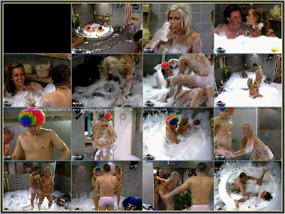 Big Brother Norway Sexy Hot Funny Clips