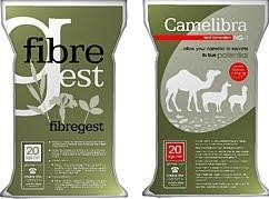 Camelibra & Fibregest