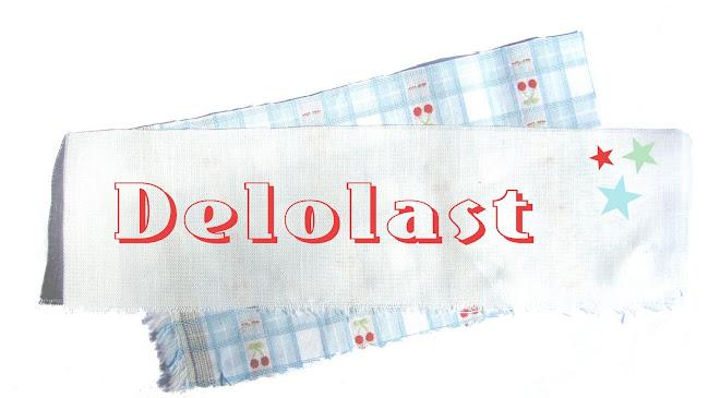 Delolast