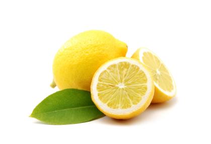 http://4.bp.blogspot.com/_3HjWhJRly-E/TSzxv9CnnRI/AAAAAAAABqU/U4V05ZJd7Sc/s1600/lemon+%25282%2529.jpg