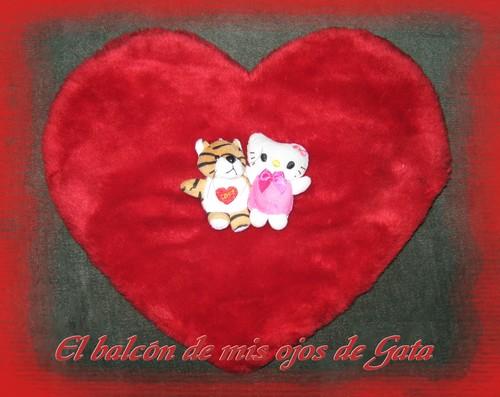 Goffys&Gatuna