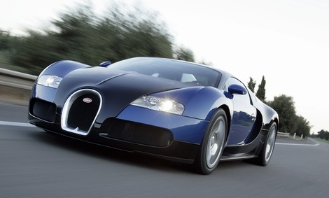 Sport Cars on 10 Sport Cars Wallpapers And Information  Top 10 Expensive Sport Cars