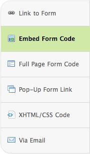 crear formularios de contacto php 2