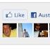 Facebook para desarroladores (Botón me gusta, caja de comentarios y otros)