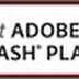 Crea tú propia web en flash totalmente gratis