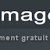Donde alojar tus aplicaciones e imágenes flash
