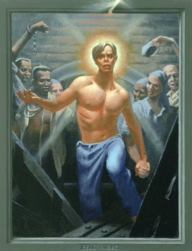 18+Jesus+Rises Labels: American christianity, bible, coffee with jesus, gay