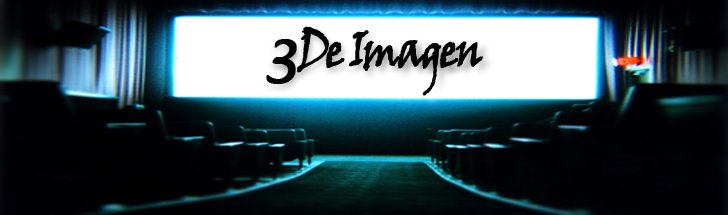 3De Imagen