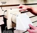 Dryer Vent Repair Tips