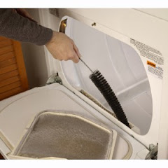 Dryer Vent Cleaning to Improve Dryer Performance
