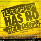 Sisi Sebenar Terrorisma