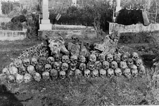 Extermination Camps During The Holocaust | www.pixshark ...