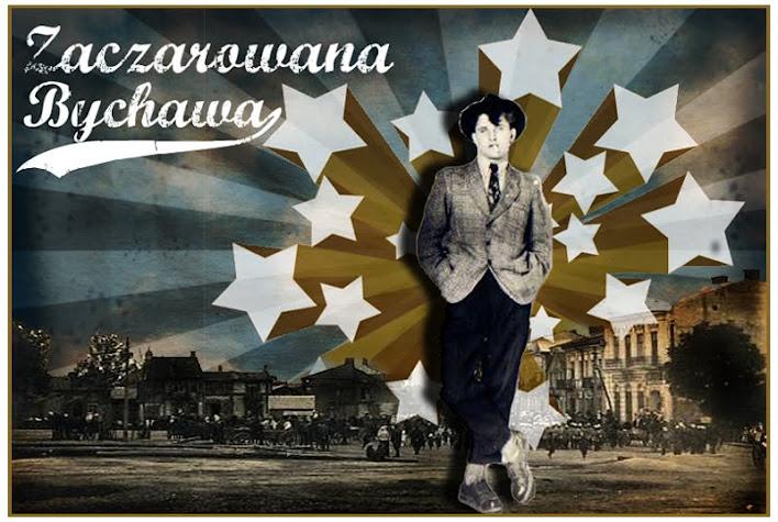 zaczarowana-bychawa