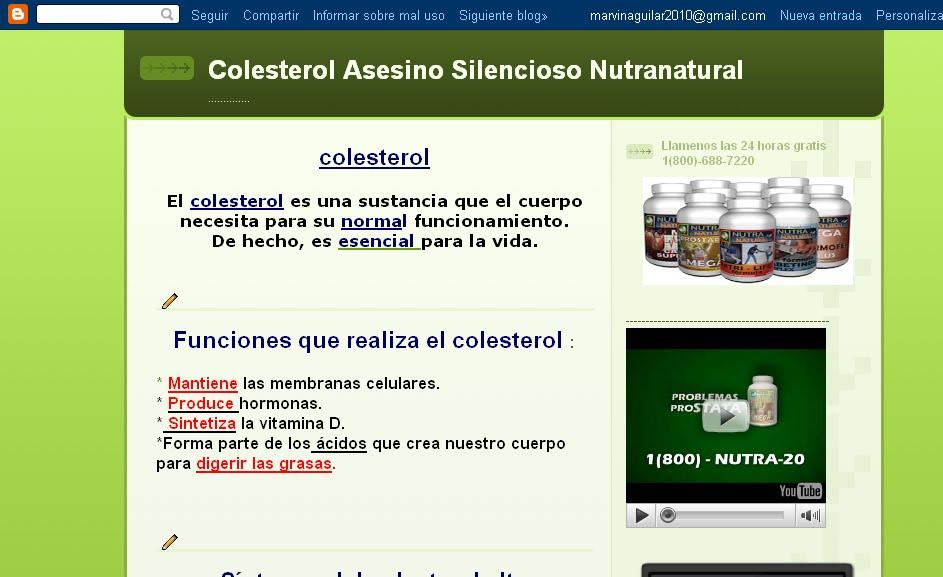 http://4.bp.blogspot.com/_3IXU7P7O5pM/S61QF5K5X5I/AAAAAAAAAGs/iBCKEfC-M_o/s1600/colesterol.bmp