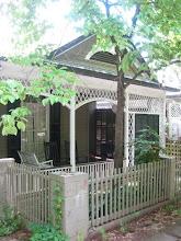 534 Pulaski Street