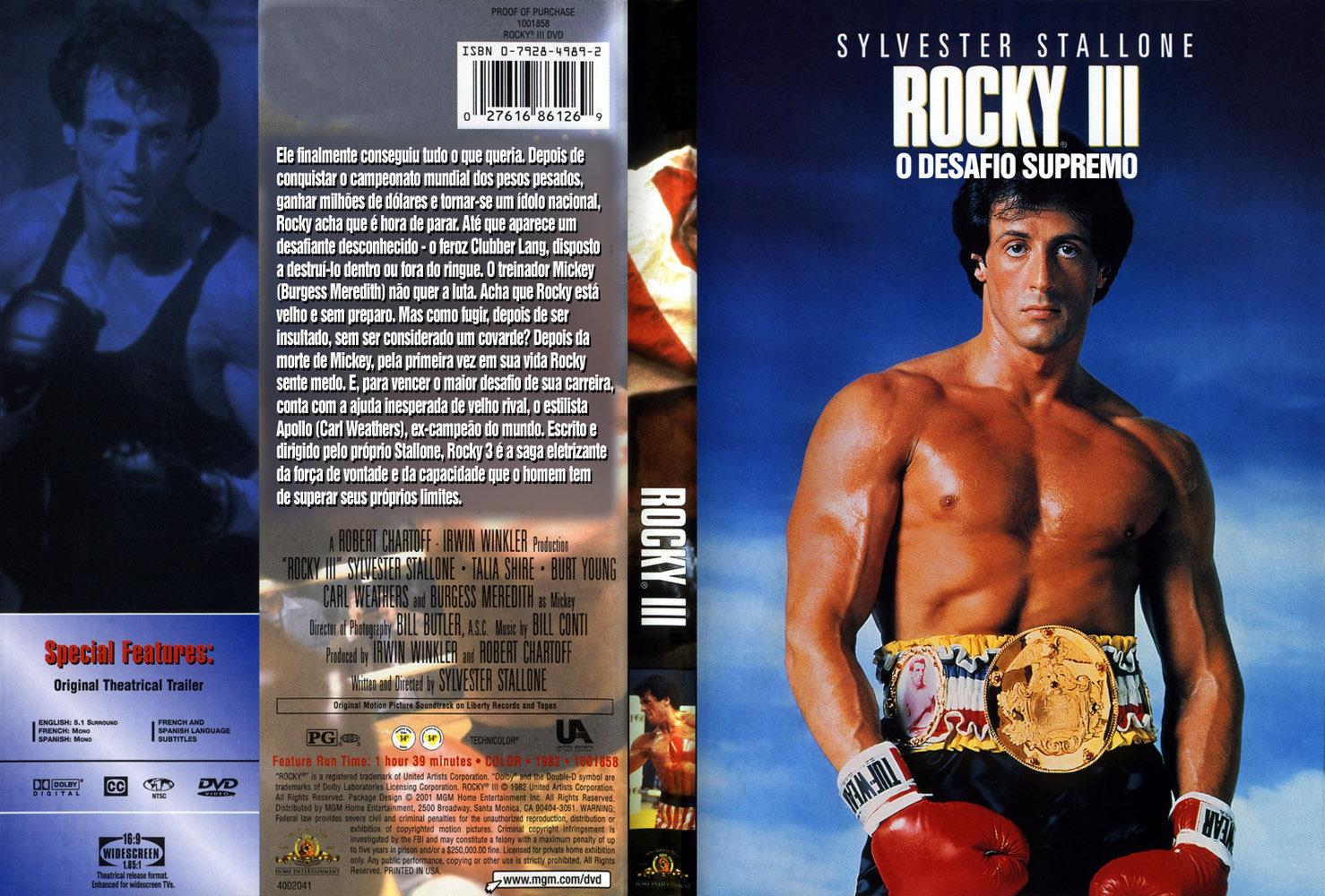 http://4.bp.blogspot.com/_3IcEW8a3cGA/TPS1qVYAigI/AAAAAAAAGe4/tZt7iU-FXkY/s1600/Rocky_3.jpg
