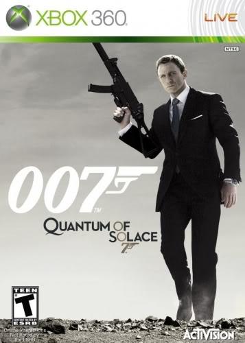 http://4.bp.blogspot.com/_3IcZHW1qmMc/S8yW0j8HrQI/AAAAAAAACEg/IWvfpePcMaU/s1600/007+Quantum+of+Solace.jpg