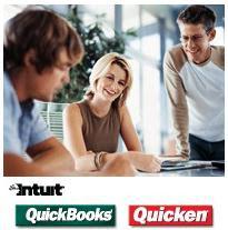 Quicken Online
