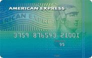 Costco - Amex True Earnings Credit Card