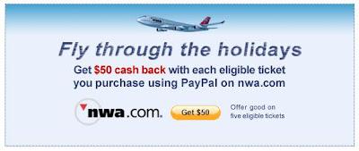 NWA-$50off-deal