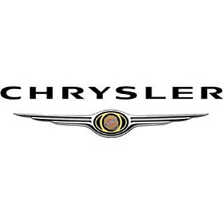 Chrysler Dealerships Closing List