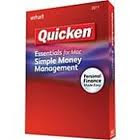 Quicken Essentials for Mac