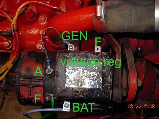 tractor stories cub wiring farmall 450 wiring diagram