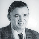 Salvador Samaritano