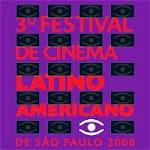 Festival de Cinema Latino-Americano de São Paulo