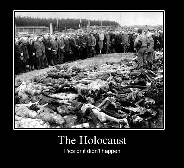 [Image: holocaust-demotivational-poster.jpg]