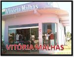 VITÓRIA MALHAS