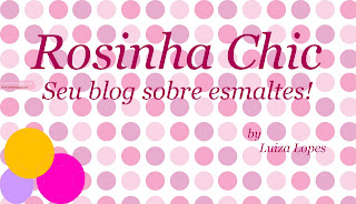 Rosinha Chic