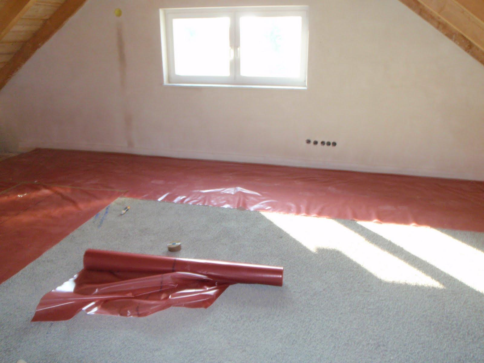 zieglers bauen haus september 2010. Black Bedroom Furniture Sets. Home Design Ideas