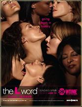 the l word The L Word 1ª Temporada Rmvb Legendado