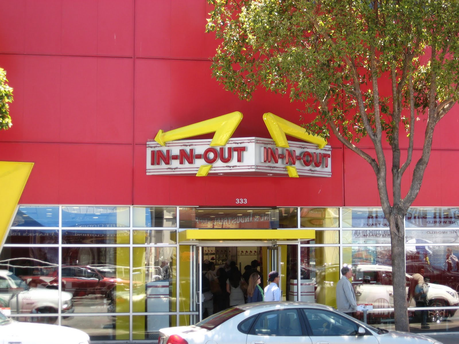 silver bay bbw personals Find your thai beauty the largest thai dating site with over 15 million members review your matches join free.