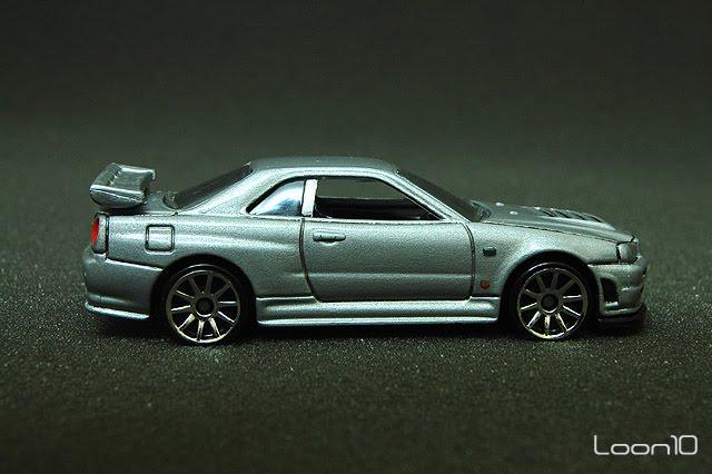 skyline r34 for sale in usa. Nissan Skyline Gtr R34 For