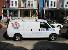 (215) 839-8948 Call us We are here to help