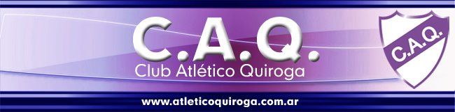 Club Atlético Quiroga