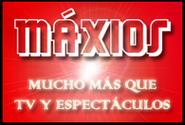 UNA SECCIÓN DE: