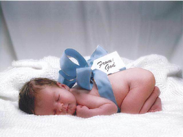 Baby Gift Ideas Keepsake : Yo baby cheap personalized shower gift ideas