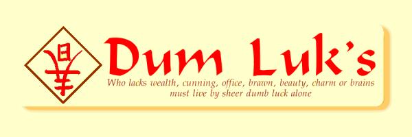 Dum Luk's