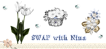 SWAP4